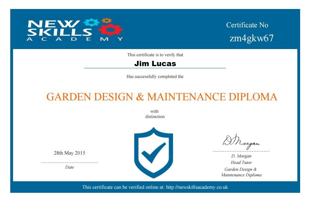 Garden Design Qualifications oakwood gardening services - oakwood gardening services shimpling home